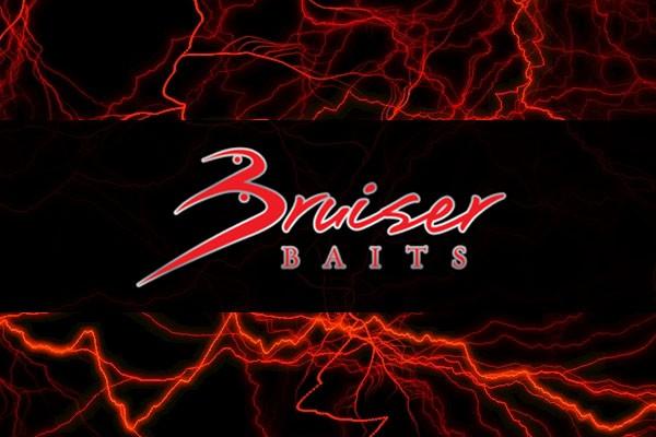 Bruiser Baits