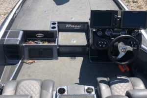58767747305__FC32CC87-3B9F-4E2B-857E-F5C894CE353D boat 3