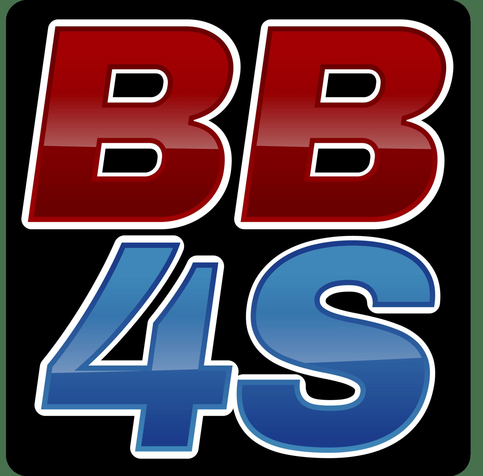 BB4S Admin