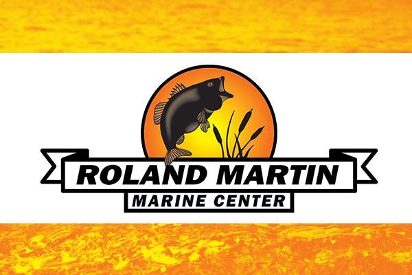 Roland Martin Marine Center