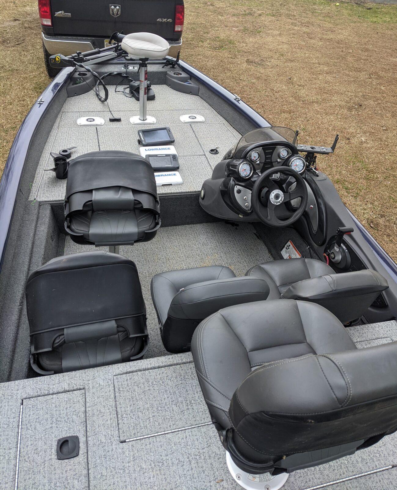 boat11611788000xx (3)