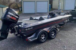 boatpic11612310064xxx (2)