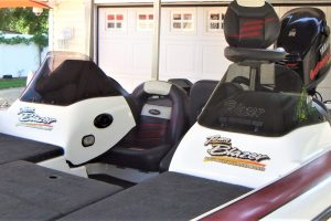 blazer featured 2007 (2)